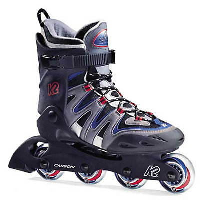 Inline Skates k2 k2 Camano Inline Skates