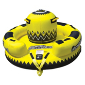 O'Brien Sombrero 4 Towable Tube 2017, , medium