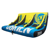 O'Brien Slacker 3 Towable Tube 2016, , medium