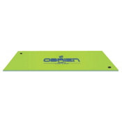 O'Brien Water Carpet Deluxe 2017, , medium