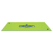 O'Brien Water Carpet Ultra 2017, , medium