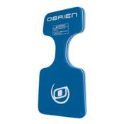 O'Brien XL Water Saddle 2017, Blue, medium