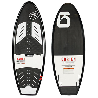 O'Brien Vader Wakesurfer, , viewer