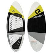 O'Brien Tesani Wakesurfer 2016, , medium