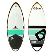 O'Brien Nalu Wakesurfer 2016, 4ft8in, medium
