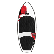 O'Brien Ally Wakesurfer 2017, , medium