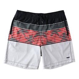 O'Neill Isla Mens Board Shorts, Apple, 256