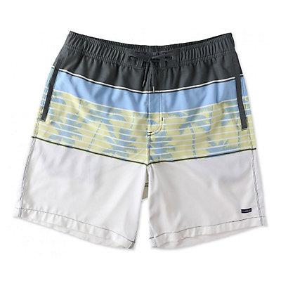 O'Neill Isla Mens Board Shorts, Apple, viewer