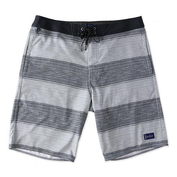 O'Neill Back Bay Mens Board Shorts, , 600