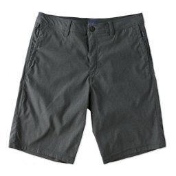 O'Neill Symmetry Too Boardshorts, Dark Charcoal, 256