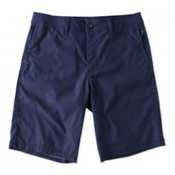 O'Neill Symmetry Too Board Shorts, Navy, medium