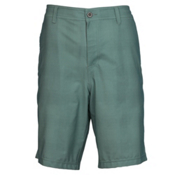 O'Neill Chipshot Boardshorts, Army, medium