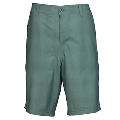 O'Neill Chipshot Boardshorts, Army, viewer