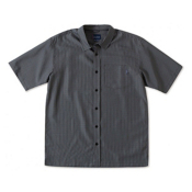 O'Neill Ford Shirt, Black, medium