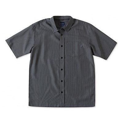 O'Neill Ford Shirt, Black, viewer