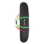 Burton Space Sack 146cm Snowboard Bag 2017, Rasta, medium