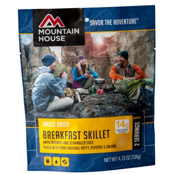 Mountain House Breakfast Skillet 2017, , medium