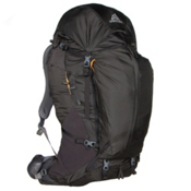 Gregory Baltoro 75 Backpack, Shadow Black, medium