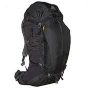 Gregory Baltoro 65 Backpack 2017, Shadow Black, medium
