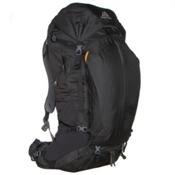 Gregory Baltoro 65 Backpack 2017, Shadow Black, medium