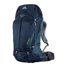 Gregory Baltoro 65 Backpack 2017, Navy, 256