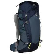 Gregory Zulu 40 Backpack, Navy Blue, medium