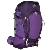Gregory Jade 53 Womens Backpack 2017, Mountain Purple, medium