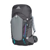 Gregory Jade 38 Womens Backpack 2017, Dark Charcoal, medium