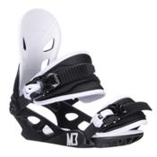 Millenium 3 Helix XIII Snowboard Bindings, , medium