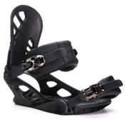 Millenium 3 Aspect XIII Snowboard Bindings, , medium