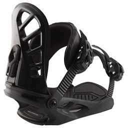Millenium 3 Aspect 4 Snowboard Bindings, , 256