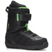 Millenium 3 Tactic XIII Snowboard Boots, , medium