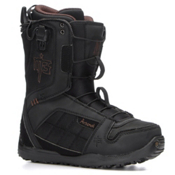 Millenium 3 Arsenal Snowboard Boots, , medium