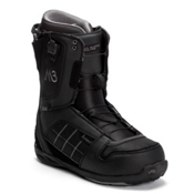 Millenium 3 Arsenal 4 Snowboard Boots, , medium