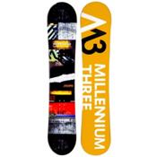 Millenium 3 Discord 4 Snowboard, , medium