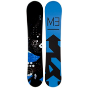 Millenium 3 Filter Snowboard, , medium