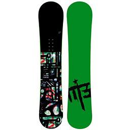 Millenium 3 Talon Snowboard, , 256