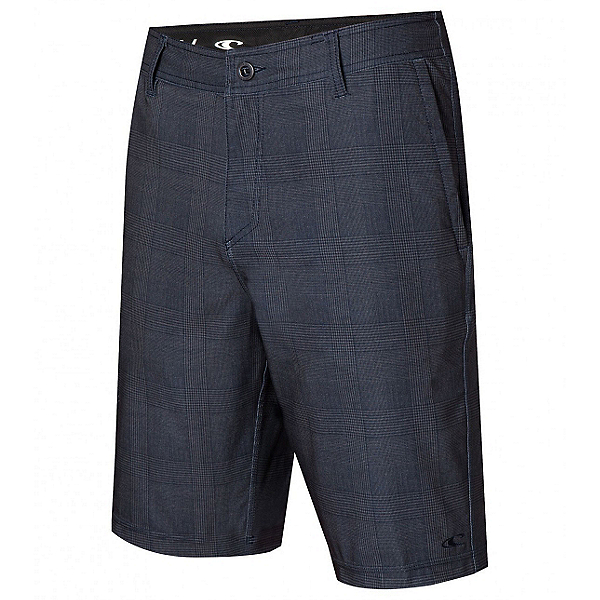 O'Neill Insider Hybrid Mens Board Shorts, , 600