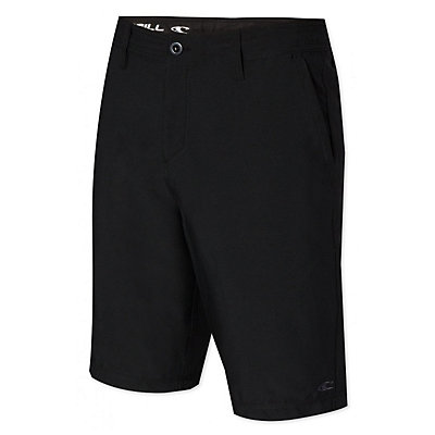 O'Neill Loaded Hybrid Mens Board Shorts, , viewer