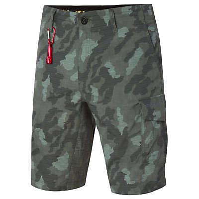 O'Neill Traveler Cargo Hybrid Mens Board Shorts, , viewer