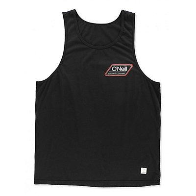 O'Neill Challenger T-Shirt, Dark Army, viewer