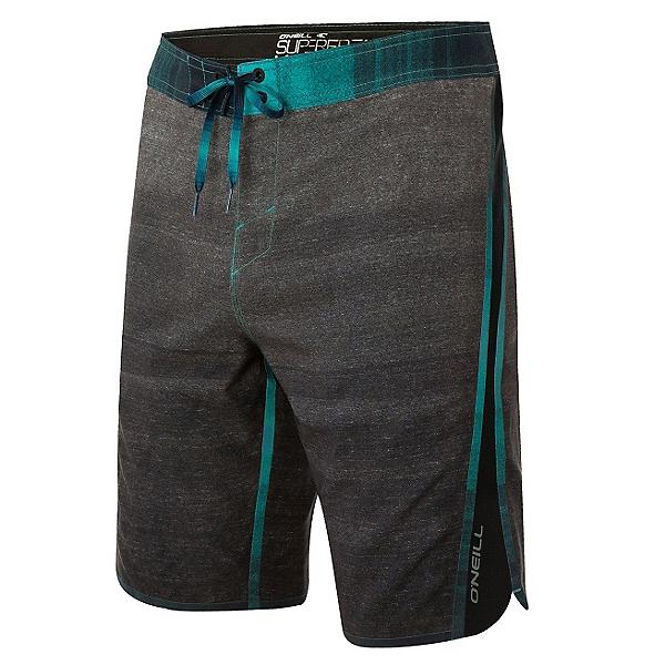 O'Neill Superfreak Criteria Mens Board Shorts, , 600