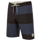 O'Neill Retrofreak Basis Boardshorts, Navy, medium