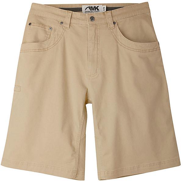 Mountain Khakis Camber 105 Mens Shorts, , 600
