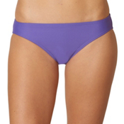 Prana Lani Bathing Suit Bottoms, Ultra Violet, medium