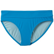 Prana Ramba Bathing Suit Bottoms, Vivid Blue, medium