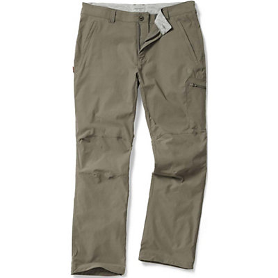 Craghoppers NosiLife Pro Trousers, Pebble, viewer