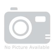 Craghoppers NosiLife Long Sleeved Angler Shirt, Blue Mist, medium
