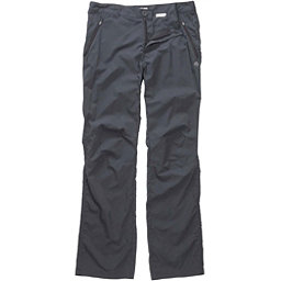 Craghoppers NAT GEO NosiLife Pro Lite Mens Pants, Dark Lead, 256