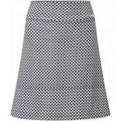 Craghoppers NosiLife Bailly Skirt, Soft Navy Combo, medium